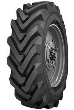 А/шина тракторная (11,2*20) Ф-35 -=Forward-AC=- (МТЗ-80, МТЗ-102 перед) (Кат. номер: ЦПС531.4262)