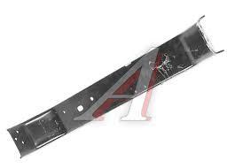 Балка задней опоры двигателя УРАЛ (Кат. номер: 4320Я-1001176)