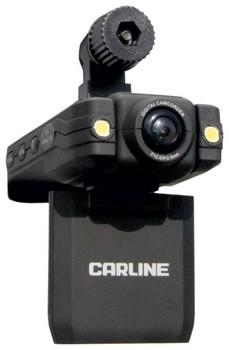 "Видео регистратор ""CARLINE"" CX310 (Кат. номер: CARLINE CX310)"
