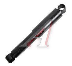 Амортизатор  УРАЛ (440/720) металл (Кат. номер: 375-2905006-10)