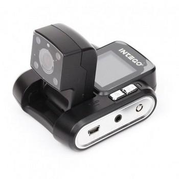 """Видео регистратор """"INTEGO"""" VX-260HD (Кат. номер: """"INTEGO"""" VX-260HD)"""