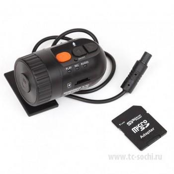 """Видео регистратор """"INTEGO"""" VX-220HD (Кат. номер: """"INTEGO"""" VX-220HD)"""