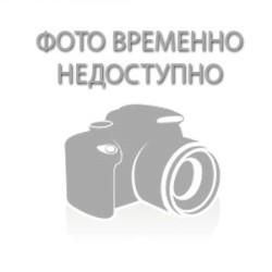Ветровик форточки МАЗ (2шт.)