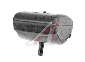 Подушка рессор Г-53, 3307 задней (допол.) отбойник (Кат. номер: 52-2913428)