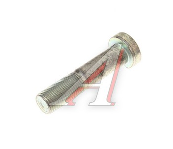 Болт тормозного барабана УРАЛ (ручного тормоза) н/о (Кат. номер: 375-1802228)
