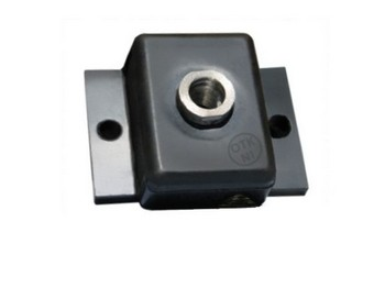 Амортизатор К-700 установки КПП АКСС-220 (Кат. номер: 700.00.17.170)