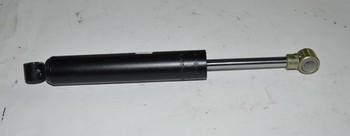 Амортизатор сидения МТЗ ( АС 20-050.00.000 ) (Кат. номер: 80-6809100-10 )