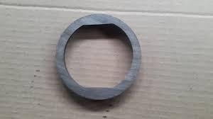 Кольцо уплотнительное с лысками ТТ-4 (Кат. номер: Т4.31.131)