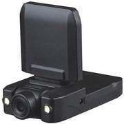 """Видео регистратор """"INTEGO"""" VX-155 (Кат. номер: """"INTEGO"""" VX-155)"""