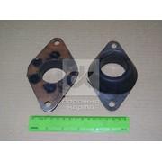 Буфер подрессоривания кабины МАЗ (2-уха) (Кат. номер: 5336-5001756)