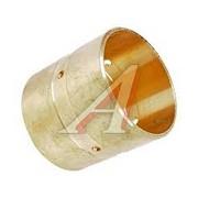 Втулка шестерен первичного вала УРАЛ (Кат. номер: 375-1802037-Г0)