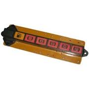 Блок контрольных ламп ПД-511 -=ОСВАР=- (Кат. номер: 2312.380310-23)