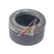 Вкладыш рулевой тяги УРАЛ (верх+низ) сталь (Кат. номер: 375-3003055)