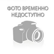 Втулка шкворня ЯМЗ (распорная) (Кат. номер: 200-3001026)