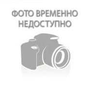 Вал первичный МАЗ, УРАЛ-375 КПП-236 (СССР) (Кат. номер: 375-1701027-Б)