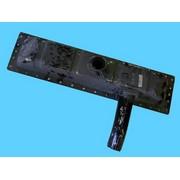 Бак радиатора тр. ДТ-75Д верхний в сборе (Кат. номер: 85у.13.050-1)