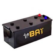 Аккумулятор 190а/ч  -=TopBat=-  (креп. под болт) (Кат. номер: 514х223х223)