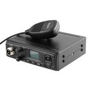 Радиостанция MJ-300 (Кат. номер: MJ-300)