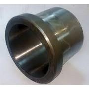 Втулка балансира УРАЛ (сталь) (Кат. номер: 375-2918031-Б)
