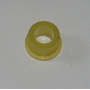 Втулка стабилизатора МАЗ-64221 полиуретан /желтая/ (Кат. номер: 64221-2906028П)