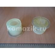 Втулка стабилизатора МАЗ-6422 полиуретан (Кат. номер: 6422-2916030П)