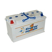 Аккумулятор 140а/ч  -=Energy One=-