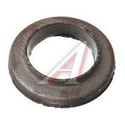 Кольцо уплотнительное вала рулевого УРАЛ (Кат. номер: 375-3430065-1)