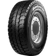 А/шина  R22,5 385/65  -=BONTYRE=- R-950 (20PR-сл.)