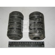 Буфер подрессоривания кабины МАЗ (Кат. номер: 5336-5001766-01)