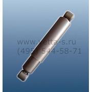 Амортизатор  КАМАЗ-ЕВРО, МАЗ, КРАЗ (ход 325/500) пласт кожух -=АвтоМагнат=- (Кат. номер: 325/500.2905006)