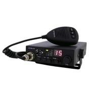 Радиостанция OPTIM-270 (аналог 100+) 40 каналов (Кат. номер: OPTIM-270)