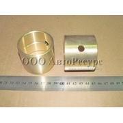 Втулка шатуна МАЗ-236 ф56 (Кат. номер: 236-1004052-Б2)