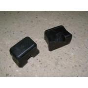 Буфер рессоры МАЗ передней (Кат. номер: 500-2902624)