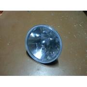 Блок-фара UNIVERSAL TYPE круглая  (Кат. номер: ST-100-1124)