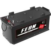 Аккумулятор 140а/ч  -=FEON=- Alt (Кат. номер: 0041401ALT)