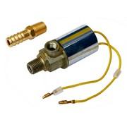 Электропневмоклапан 12В для сигнала (Кат. номер: DA-00093)