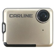 "Видео регистратор ""CARLINE"" CX510 (Кат. номер: CARLINE CX510)"