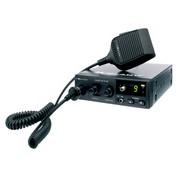 Радиостанция ALAN-100PLUS (203) (Кат. номер: ALAN-100PLUS)