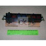 Блок контрольных ламп ПД-511 ЕВРО (Кат. номер: 2312-3803010-24)