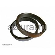 Кольцо сальника з/моста УРАЛ (цапфы) (Кат. номер: 375-2304085-02)