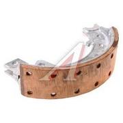 Колодка стояночного тормоза УРАЛ (Кат. номер: 4320-3507015-01)