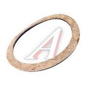 Кольцо уплотнительное поворотного кулака УРАЛ (Кат. номер: 375-2304096-55571)