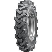 А/шина тракторная  (8,3*20) В-105А -=Forward=- (Т-40, МТЗ-82)