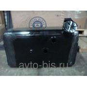 Бак топливный ГАЗ-66 (105л) -=БАКОР=- правый (Кат. номер: 66-01-1101010-10)