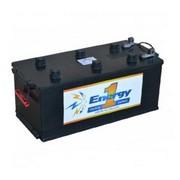 Аккумулятор 190а/ч  -=Energy One=- БОЛТ