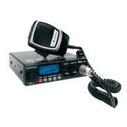 Радиостанция ALAN-78PLUS (Кат. номер: ALAN-78PLUS)