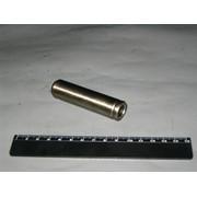 Втулка направляющяя ЯМЗ клапана -=АвтоДизель=- (Кат. номер: 236-1007032-БР0)