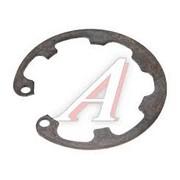 Кольцо стопорное сальника подкачки УРАЛ (Кат. номер: 375-2303067-А0)