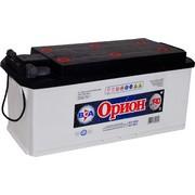 Аккумулятор 190а/ч  -=ВСА-ОРИОН=- (кр. болт) (Кат. номер: 0019011.1)