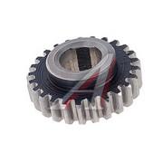 Шестерня привода спидометра КАМАЗ -=ОАО=- (малая 25 зуб.) (Кат. номер: 14-3802056-20)